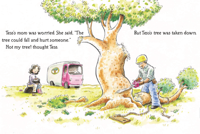 File:Tess's Tree Page 5.png