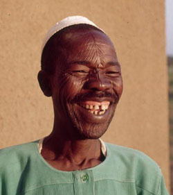 File:Smiling african man.jpg