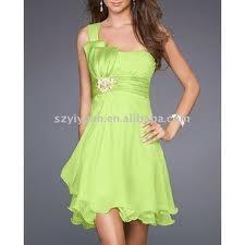 File:ALI DRESS.jpg