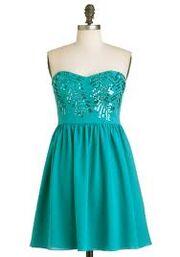 Tay tay dress