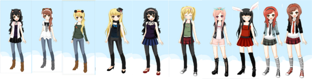 File:Coolio 13 Girls.png