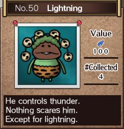 File:SLr-50 Lightning.png