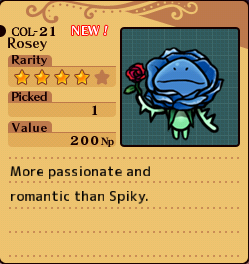 File:COL-21 Rosey.png