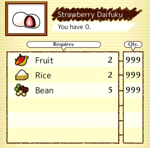 File:42b Strawberry Daifuku.png