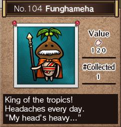 File:SLtrs-104 Funghameha.png