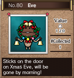 File:SLew-80 Eve.png