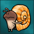 File:Snaily.png