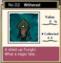 File:OL-02 Withered.png