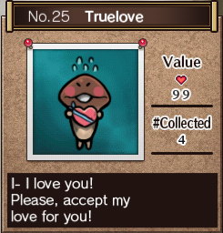 File:SLv-25 Truelove.png