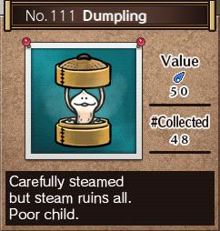 File:SLasf-111 Dumpling.png