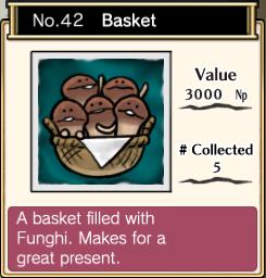 File:OLm-42 Basket.png