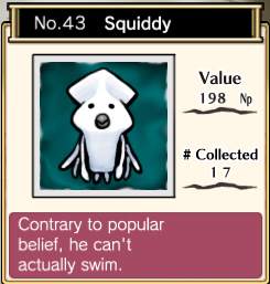 File:OLm-43 Squiddy.png