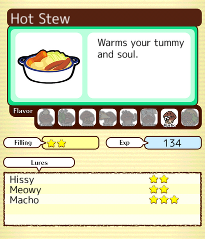 File:33a Hot Stew.png