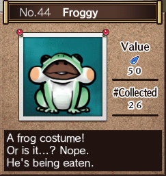 File:SLr-44 Froggy.png