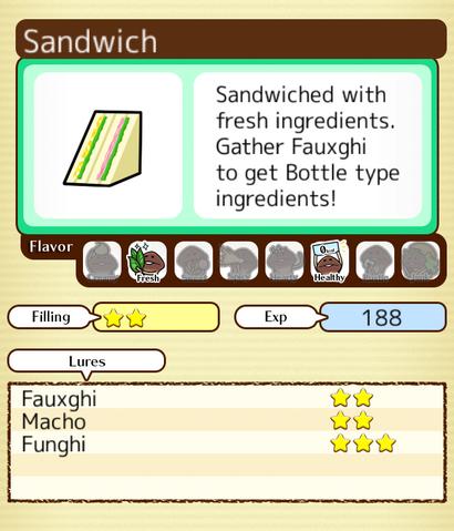 File:11a Sandwich.png
