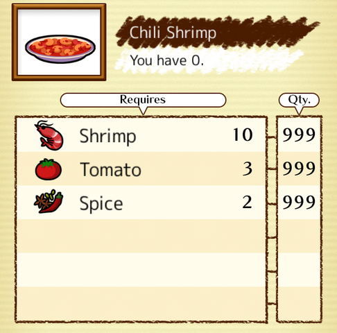 File:26b Chili Shrimp.png