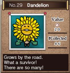 File:SLcb-29 Dandelion.png