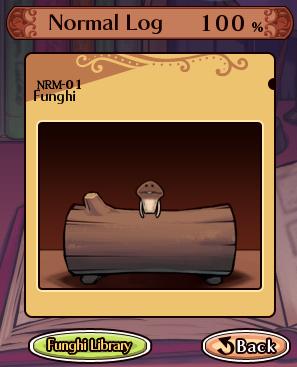 File:Funghi DTL.png