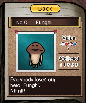 File:Funghi S.png