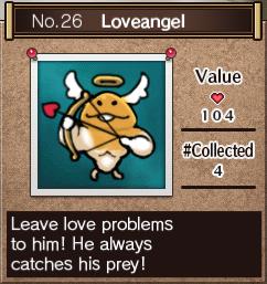 File:SLv-26 Loveangel.png