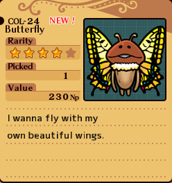 File:COL-24 Butterfly.png