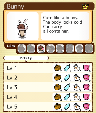File:06 Bunny.png