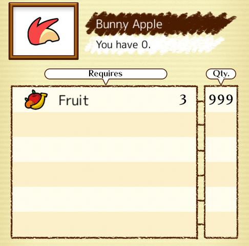 File:27b Bunny Apple.png