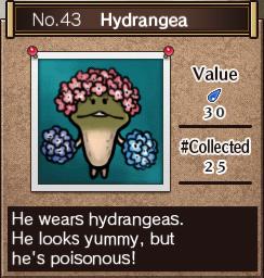 File:SLr-43 Hydrangea.png