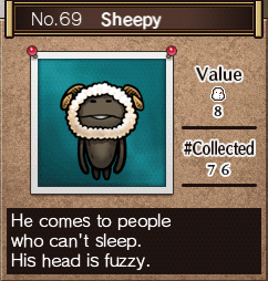 File:SLew-69 Sheepy.png