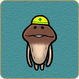 File:NEO-Funghi-03.png