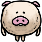 File:Truffle.png