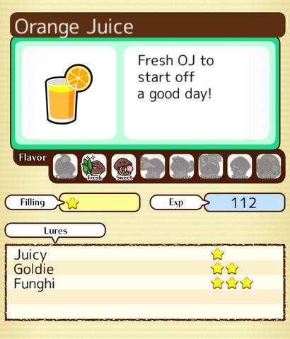 File:28a Orange Juice.png