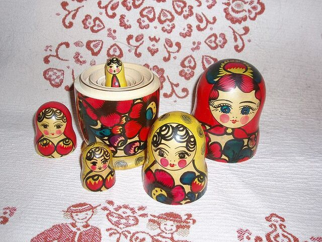File:Russian-Matroshka2.jpeg