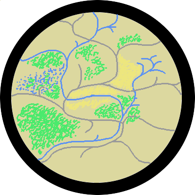 File:Places Icon.png