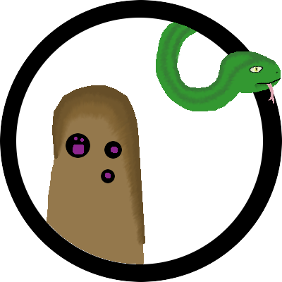 File:Creatures Icon.png