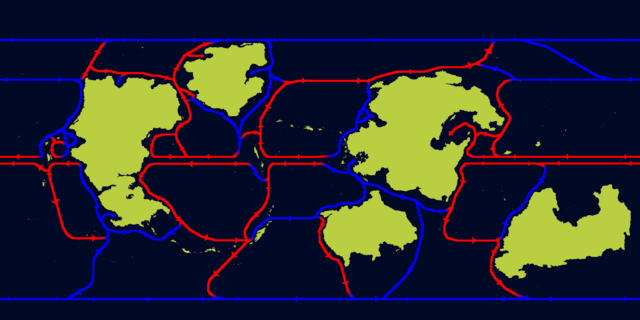 File:Iradar ocean currents.png