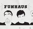 Funhaus Wiki