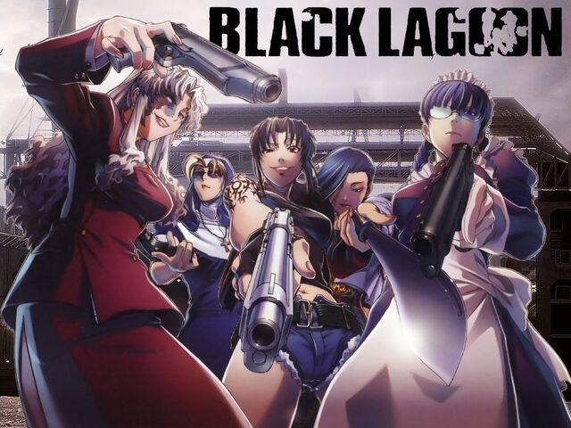 File:Black Lagoon.jpg