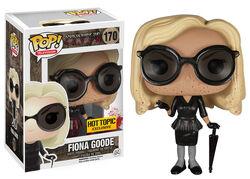 Bloody Fiona Goode
