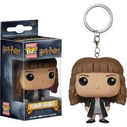 HermioneGrangerPocketPop
