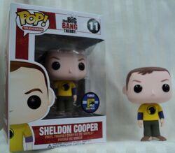 SheldonCooper3
