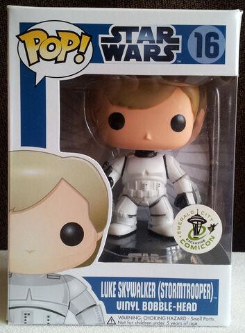 File:Star Wars Pop! 16 Luke Skywalker (Stormtrooper).jpg