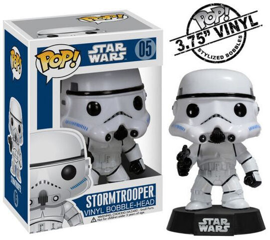 File:Star Wars Pop! 05 Stormtrooper.jpg