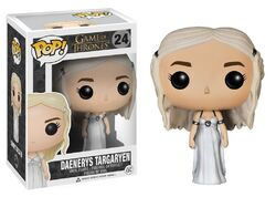 Daenerys Bride POP GLAM 1024x1024
