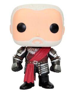 297 Tywin-Lannister