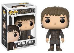 12332 GOT BranStark POP GLAM HiRes 1024x1024