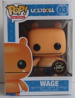 WagePopChase
