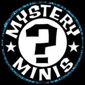 Mystery_Minis