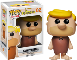BarneyRubblePop