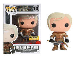 293 Brienne-of-Tarth--Bloody-